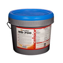 Roppe Excelsior MS 700 Rubber Adhesive