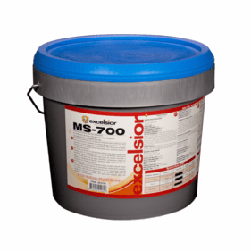 Roppe MS 700 Rubber Adhesive