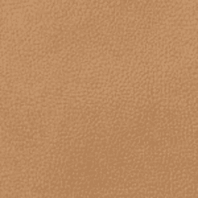 Roppe Northern Leathers Amber 18 x 18