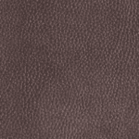 Roppe Northern Leathers Auburn 18 x 18