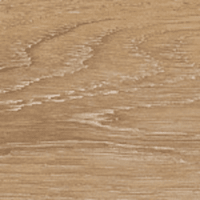 Roppe Northern Timbers Antique Oak  Loose Lay