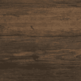Roppe Northern Timbers Cocoa Pine