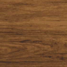 Roppe Northern Timbers Copper Hickory