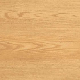 Roppe Northern Timbers Golden Oak