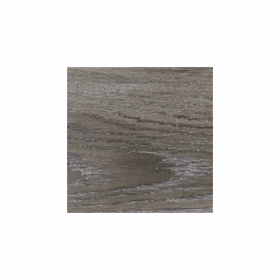 Roppe Northern Timbers Limed Gray Oak  Loose Lay