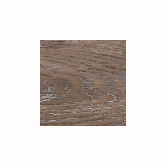 Roppe Northern Timbers Limed Red Oak Loose Lay