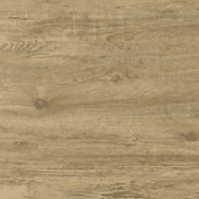 Roppe Northern Timbers Sandy Pine