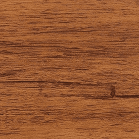 Roppe Northern Timbers Solutions Copper Hickory