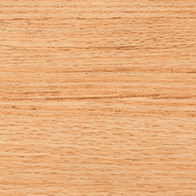 Roppe Northern Timbers Solutions Golden Oak