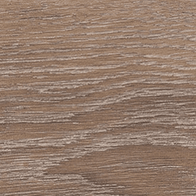 Roppe Northern Timbers Solutions Limed Gray Oak