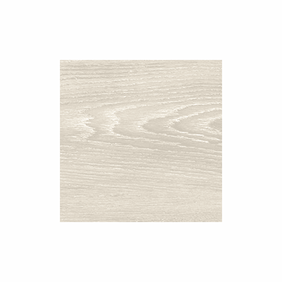 Roppe Northern Timbers Solutions Limed Pale Oak