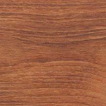 Roppe Northern Timbers Solutions Toasted Teak