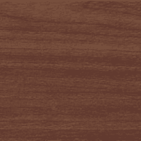 Roppe Northern Timbers Spicy Cherry
