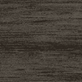 Roppe Northern Timbers Steely Ash