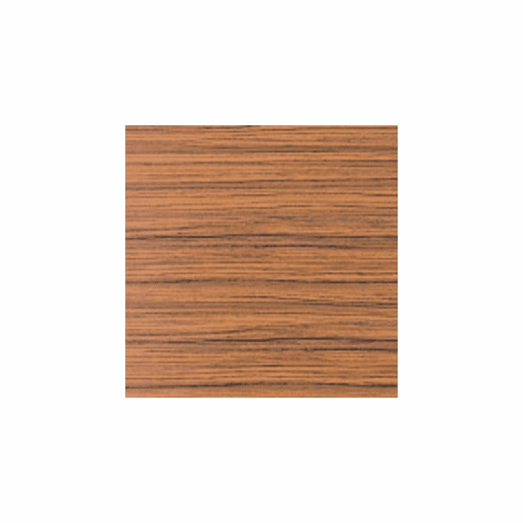 Roppe Northern Timbers Tanned Zebra