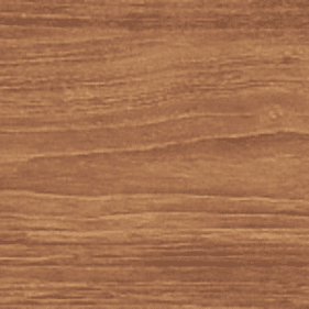 Roppe Northern Timbers Toasted Teak