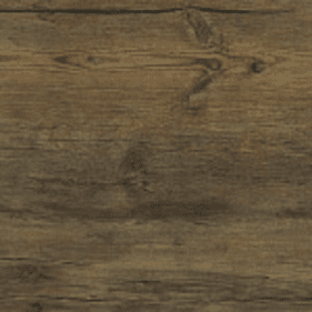 Roppe Northern Timbers Weathered Pine
