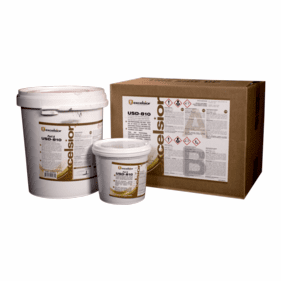 Roppe USD-810 ESD Rubber Urethane Adhesive
