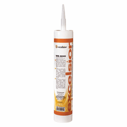 Roppe WB 600 Wall Base Adhesive