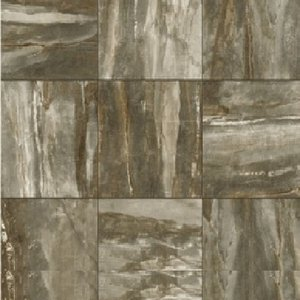 """Sant Agostino Pearl Forest 18"""" x 18"""""""