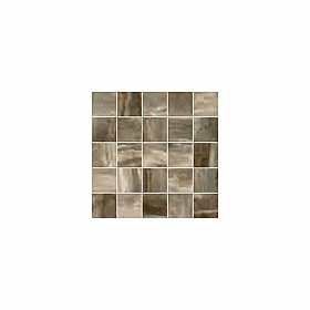 Sant Agostino Pearl Forest Mosaic