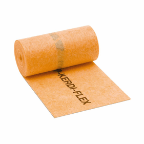 Schluter Kerdi Waterproofing Band