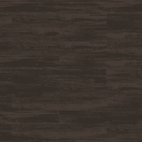 Shaw Contract Abide Raw Umber Oak