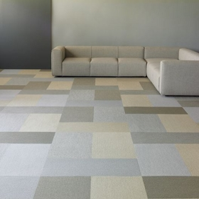 Shaw Contract Colour Plank