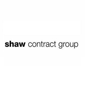 Shaw Contract Commercial