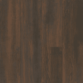 Shaw Coventry Dark Bronze