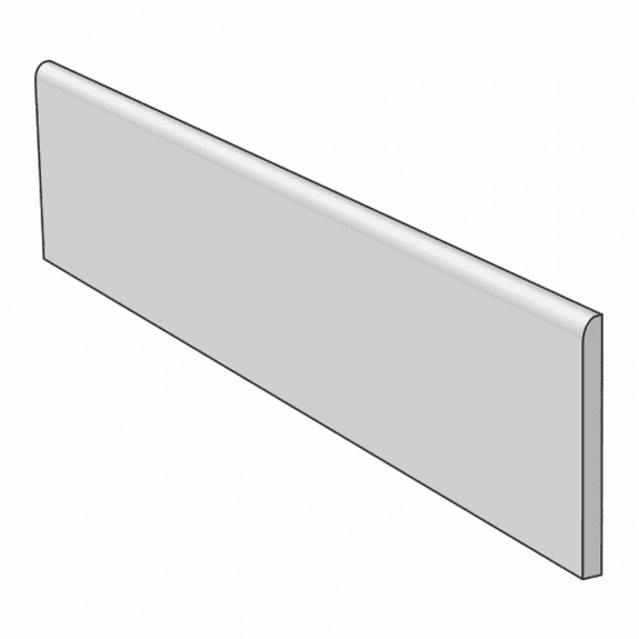Shaw Current Wall Bullnose