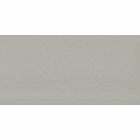 "Shaw Elegance Taupe 3"" x 6"" Bullnose"