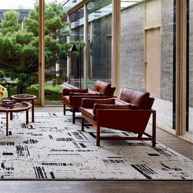 Shaw Embrace Area Rugs