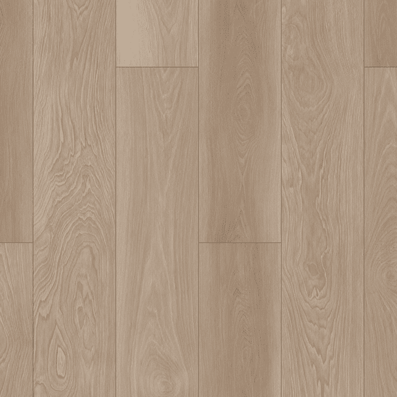 Shaw Intrigue Blanched Walnut