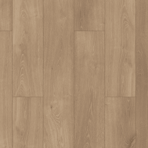 Shaw Intrigue Chiseled Oak