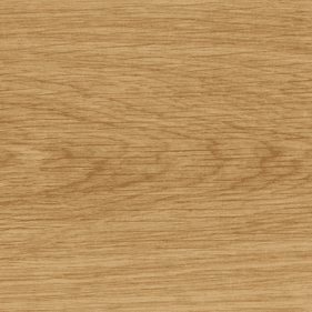 Shaw Quiet Cover Red Oak