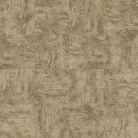 Shaw Resort Tile Caramel