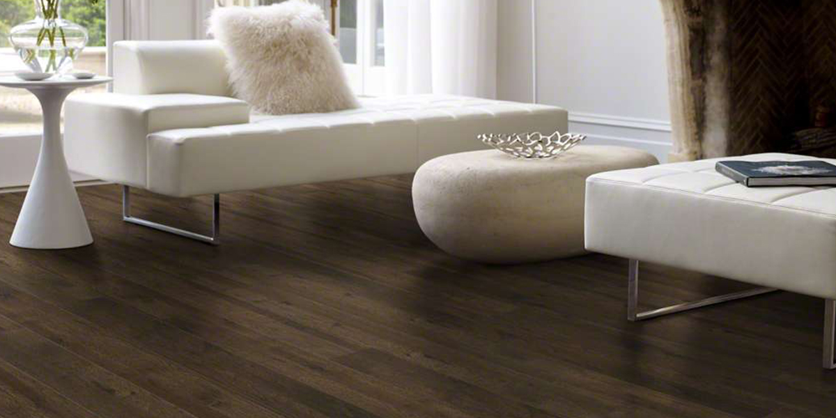 Shaw Riverview Hickory