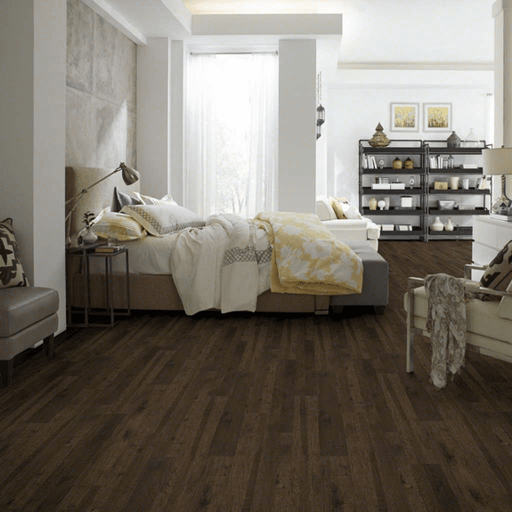 Shaw Riverview Hickory Chaplin Hickory