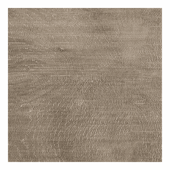 Shaw Stratum Weathered Oak
