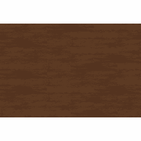 "Shaw Uncommon Ground Asian Mahogany 6"" x 36"""