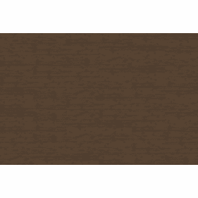 "Shaw Uncommon Ground Bamboo Coffee 6"" x 36"""