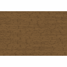 "Shaw Uncommon Ground Bamboo Natural 6"" x 36"""
