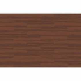 "Shaw Uncommon Ground Brazilian Cherry 6"" x 36"""