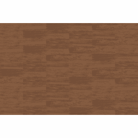 "Shaw Uncommon Ground Cikel Cherry 6"" x 36"""