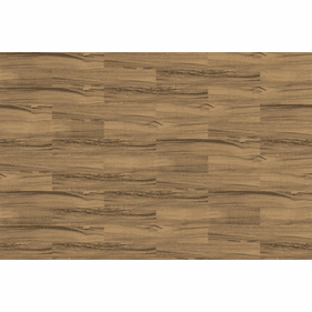 "Shaw Uncommon Ground Olivewood 6"" x 36"""