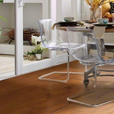 Shaw Venetian Way Hardwood Flooring Sale