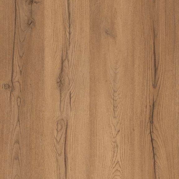 Shaw Vision Works Tuscan Brown