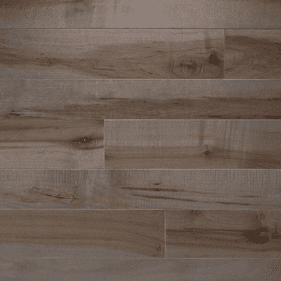 Somerset Engineered Character Plank Maple Onyx 5""