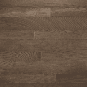 """Somerset Homestyle Charcoal 3 1/4"""" 3 1/4"""" Solid"""